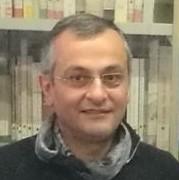 Alfredo Caltabiano